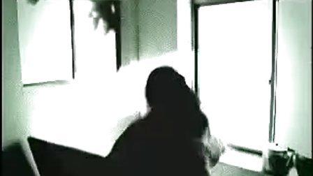 反家暴公益广告系列(16)