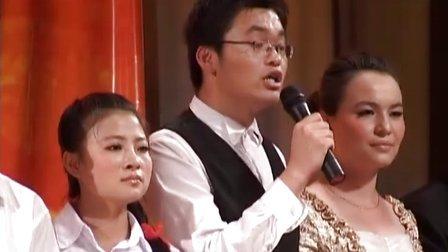 天马戏剧社2011年爱国话剧《我的1919》H