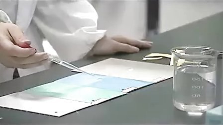 密封固化地坪www.fonxon.com苏州
