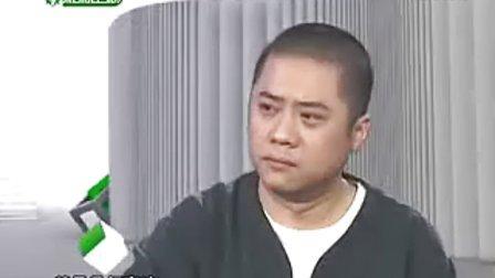 一《48乱世中的富贵名医——李东垣》