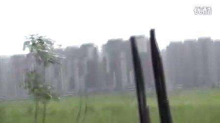 丹东市新城区