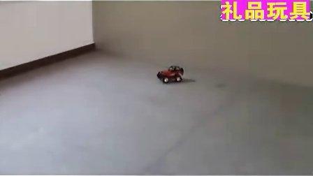 充电超大型遥控车