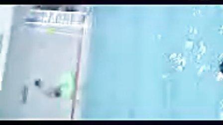灌云游泳馆2011-2
