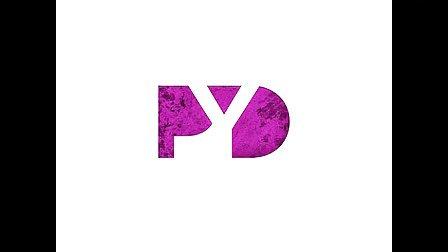 Justin Bieber Feat. R. Kelly 新单- PYD