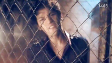 【猴姆独家】2011年19首韩国流行金曲与Maroon 5冠单Moves Like Jagger混音