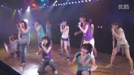 【美女】AKB48-ワッショイB!