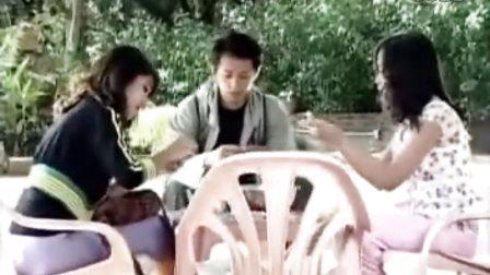 缅甸歌曲 你回去吧 ျပန္ေတာ့ကြယ္