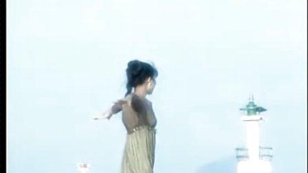 爱你一万年:韩宝仪
