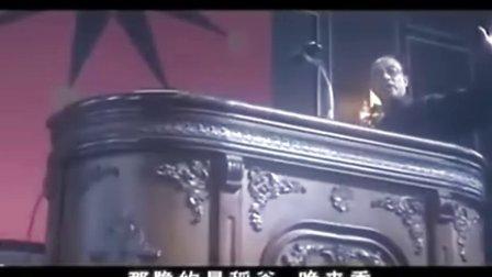 《建党伟业》主题曲MV 高清首发