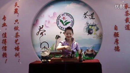 茶艺培训多少钱?茶艺师培训多少钱?最好的茶艺培训学校