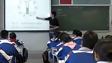 高中物理优质公开课示范《磁场磁现象》免费科科通网按课文顺序