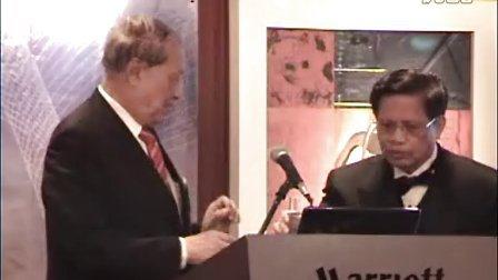 中美创新与合作峰会实况录像1