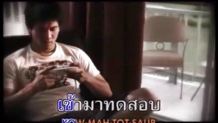 [中字]為什麼要爭吵(Tieng Gun Tum Mai) MV by Bird Thongchai