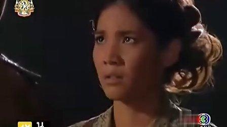 逆阳之境134 泰语无字