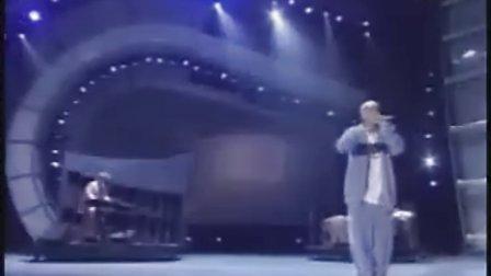 阿姆 VS 2Pac VS Notorious Big 帮说唱传奇混音系列
