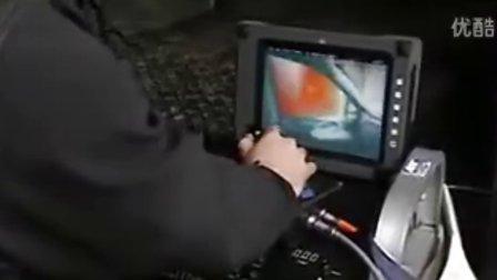 《人类之子》出色的长镜头拍摄手法视频