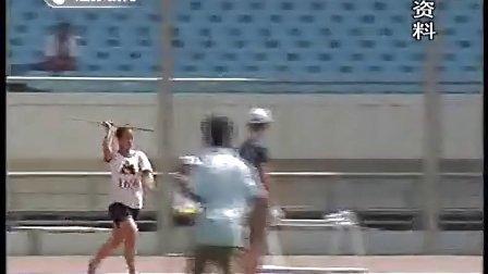 1118国际奥委会主席巴赫来宁考察青奥