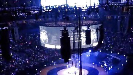 滚石30上海演唱会2011.10.06 陈绮贞