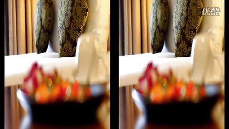 【安纳塔拉度假会】曼谷沙通安纳塔拉豪华酒店公寓