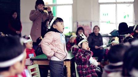 铁皮人故事会 2011-12-29 成都站 超清版