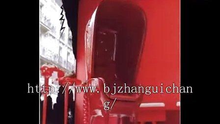 """""""服装展柜制作""""【http://www.bjzhanguichang.com./】"""