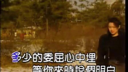 邓丽君-无情荒地有情天(伴唱)(KTV版)Qiangkovic.mp4
