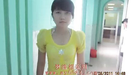 越南新娘团购 越南签证  越南新娘qq相亲网   越南新娘价格  娶越南美女15-15