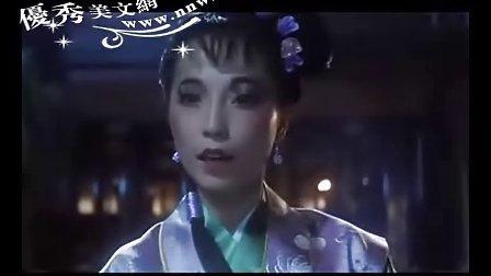 恶搞配音《松哥的天使梦》