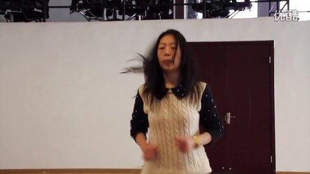芮歌文化专业表演考前培训—发声位置的重要性