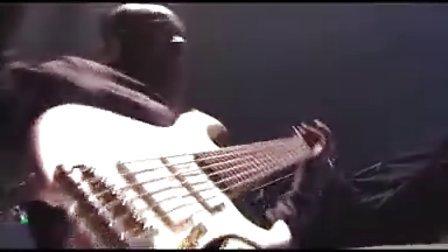 Light Up My Live_E-2011年林峰演唱会