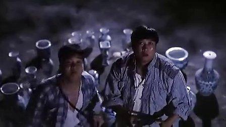 林正英僵尸鬼片大全 鬼咬鬼 林正英僵尸全部 林正英僵尸道长第2部