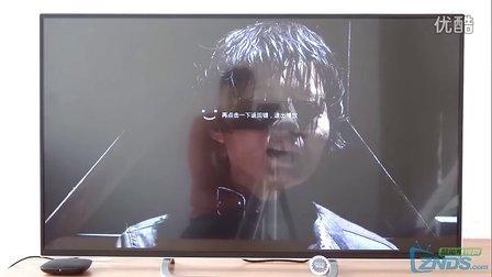 UC浏览器TV版评测ZNDS智能电视网