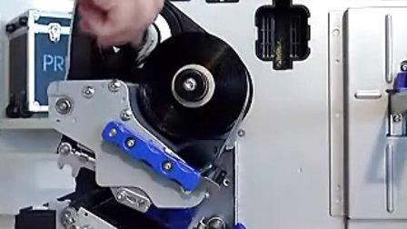 普印力条码打印机-SLT4M