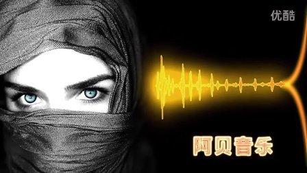 超好听的一首日文歌 ラムジ - PLANET