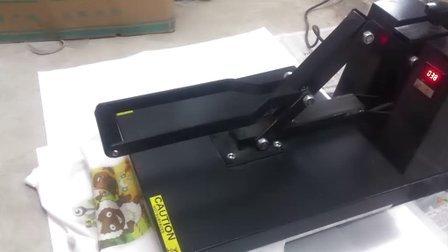纯棉热升华制作视屏、纯棉热升华喷剂、含棉热升华