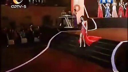第51届国际小姐世界大会全球总决赛02