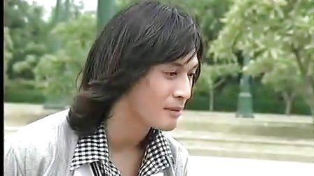 [ARTOP][旋转的爱][片花][泰语中字]