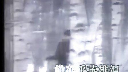王杰-英雄泪(王杰)(KTV版)Qiangkovic