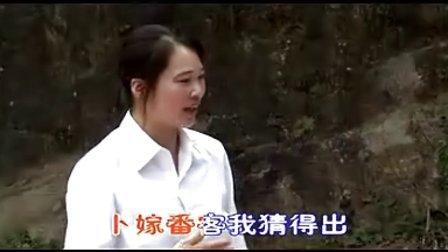 德化山歌 园内花开 南埕方言 德化风景论坛 dh66.tk