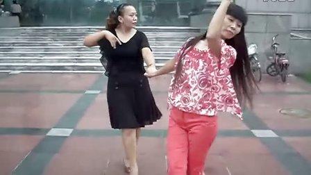 新郑市广场舞