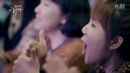 李胜基5分钟音乐播放《是朋友啊》1