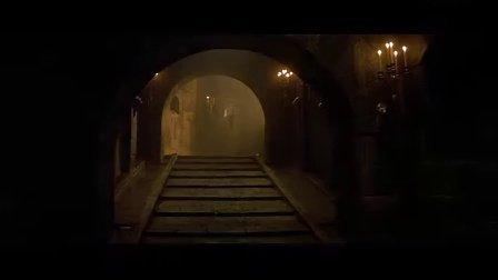 著名经典音乐剧《歌剧魅影》最精彩的片段,光怪陆离,惊心动魄的爱情,令人目眩神迷