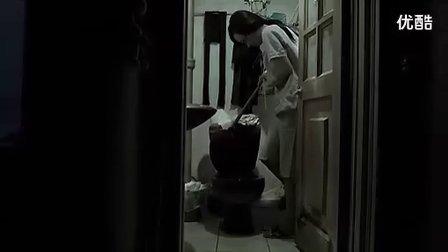 【青春感恩记】《父亲》霍思燕父女篇 电影 方雪广告 13524928694