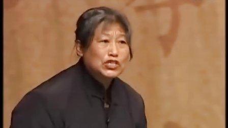 无锡传统文化论坛D3—《感恩与孝亲》欢迎晚会-义工志愿者