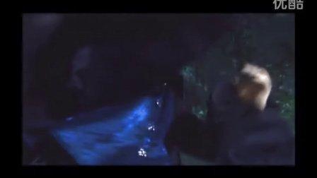 霹雳英雄音乐精选典藏MV1-04-二又四分之三