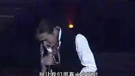 1南昌市新中原大剧院(下)