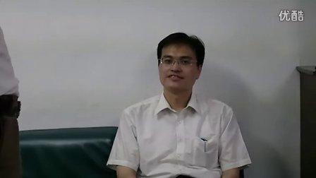 催眠失忆忘记车站名-张智棠-HypnoChina