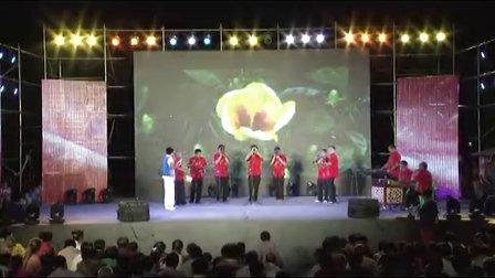 第六届敕勒川文化艺术节I
