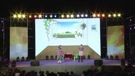 第六届敕勒川文化艺术节C