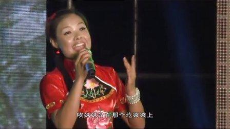 第六届敕勒川文化艺术节F